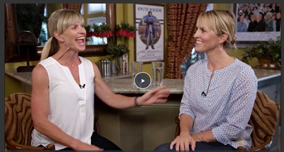 ASK An Expert: Plant Based Protein with Nikki and Dr Aimee Warren