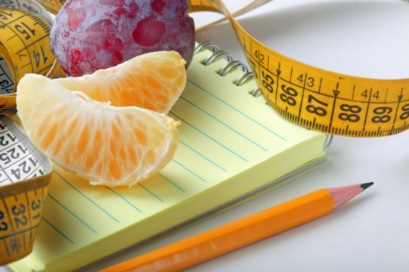 3 Easy Steps to Lasting Health Goals