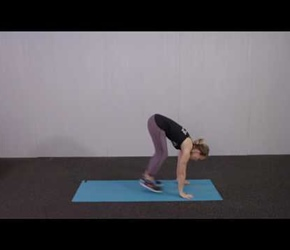 8 Count Kaia Builder Kaia Fit Demonstration